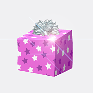 Presentkort(fraktfritt)