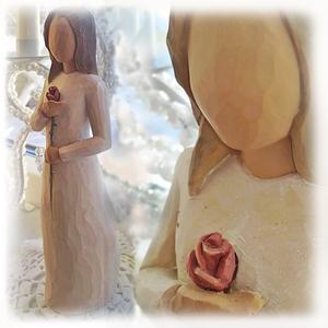 Figurin Love