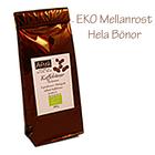 Kaffe EKO - Hela Bönor