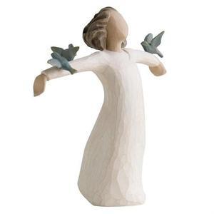 Figurin Happiness