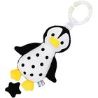 Speldosa Pingvin, JaBaDaBaDo