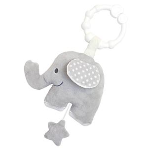 Speldosa Elefant, JaBaDaBaDo