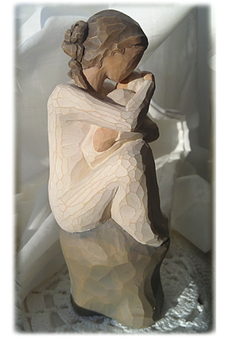 Figurin Guardian