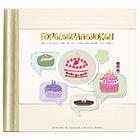 Födelsedagsboken - Fyll i bok