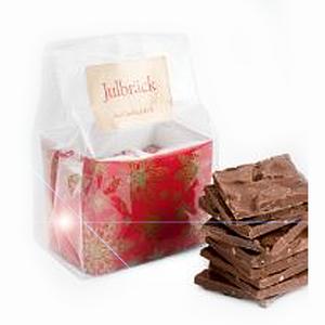 JULBRÄCK, Åre Choklad