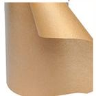 Presentpapper Miljövänligt Kraftpapper - brett! Metervara