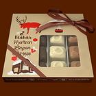 FJÄLLASK, Åre Choklad