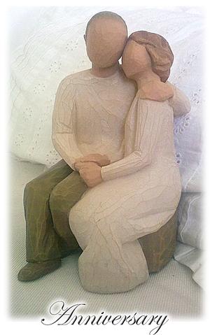Figurin Anniversary