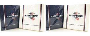 Servetter Hamptons